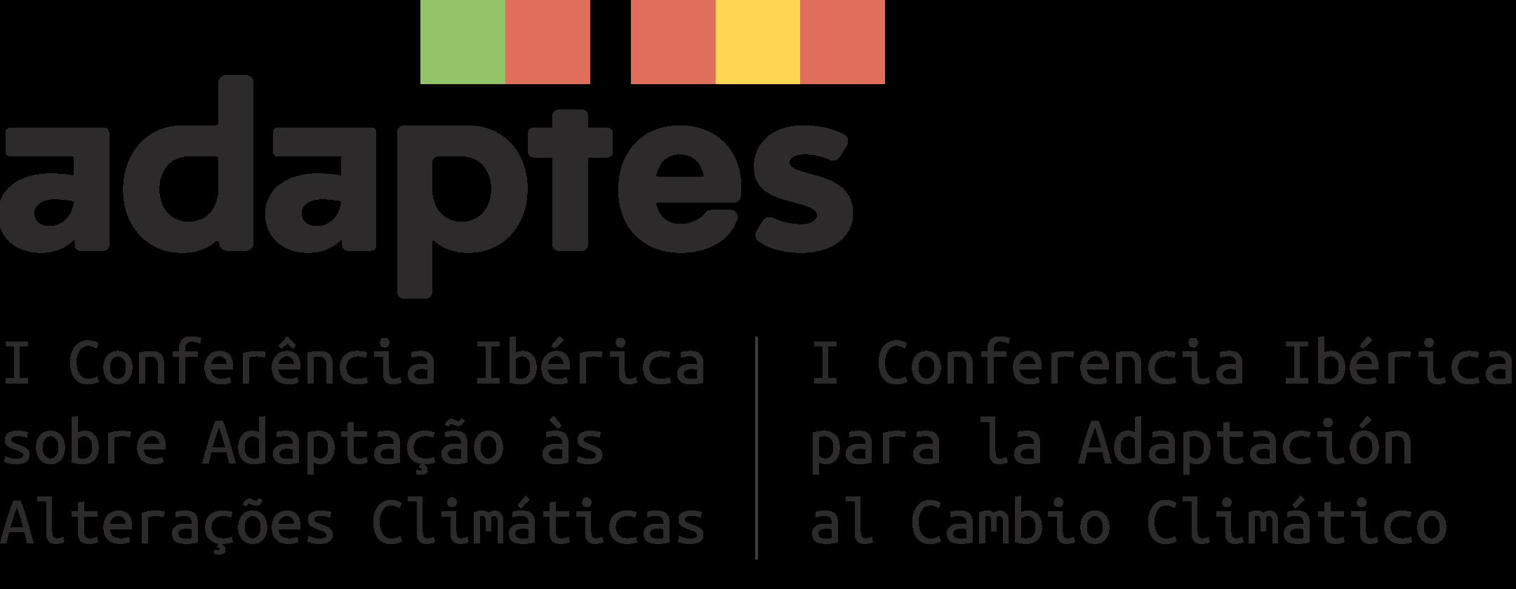 AdaptesAdaptes logo