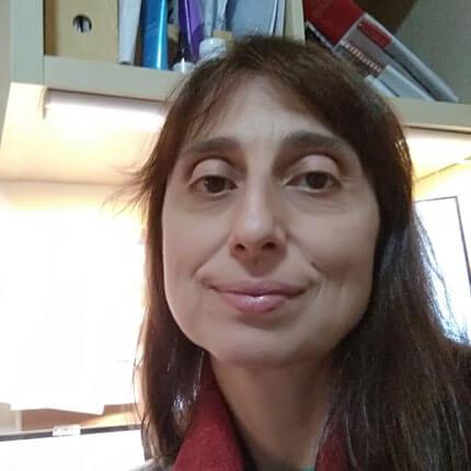 Margarita Ruiz Ramos 1
