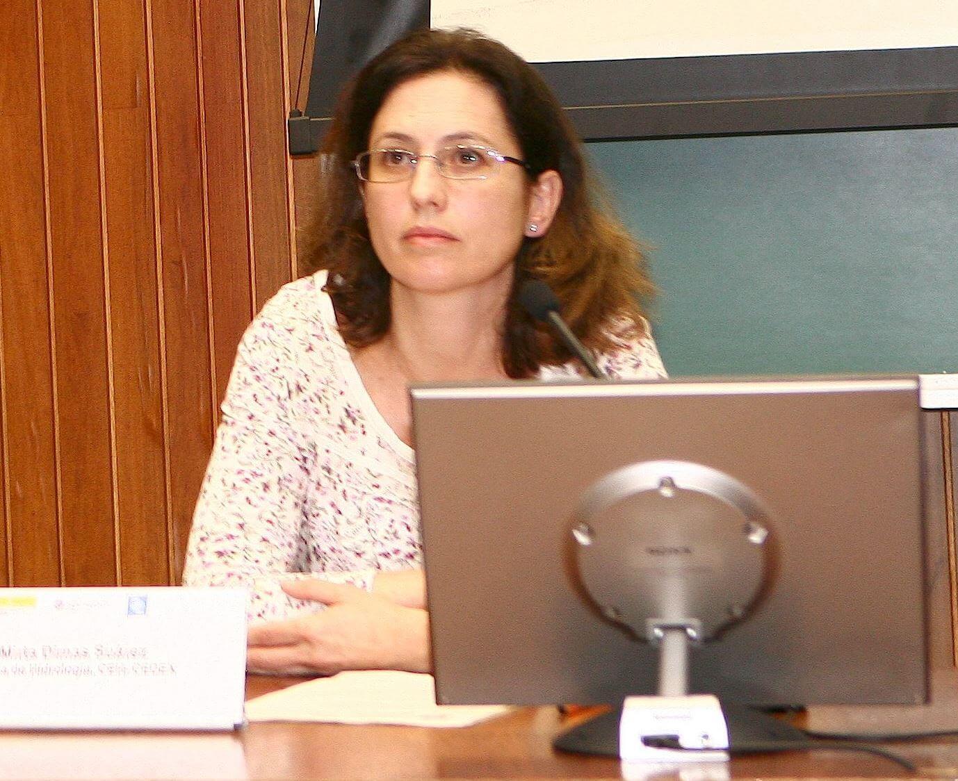 Mirta Dimas Suárez 1