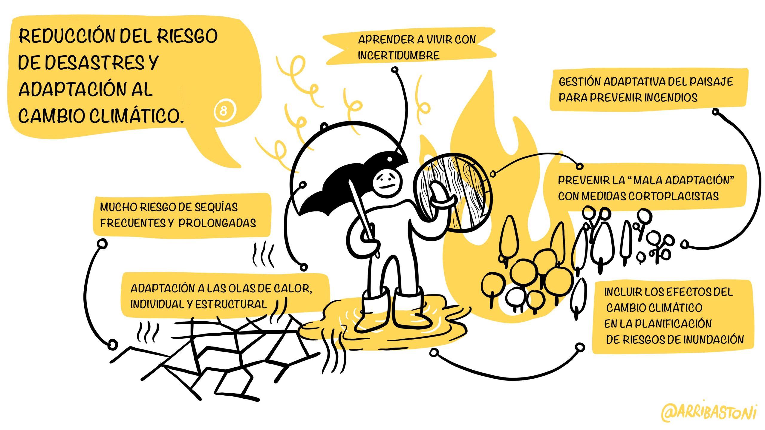 08 RIESGO DE DESASTRES scaled