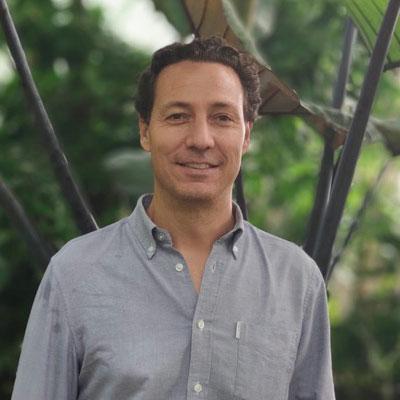 Jordi Domingo Calabuig