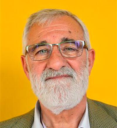 Juan Manuel Moreno