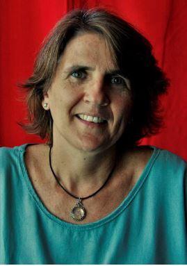 Leonor Picao.foto