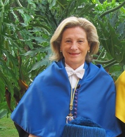 Marisa Tejedor