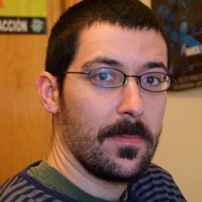 Miguel Pardellas Santiago