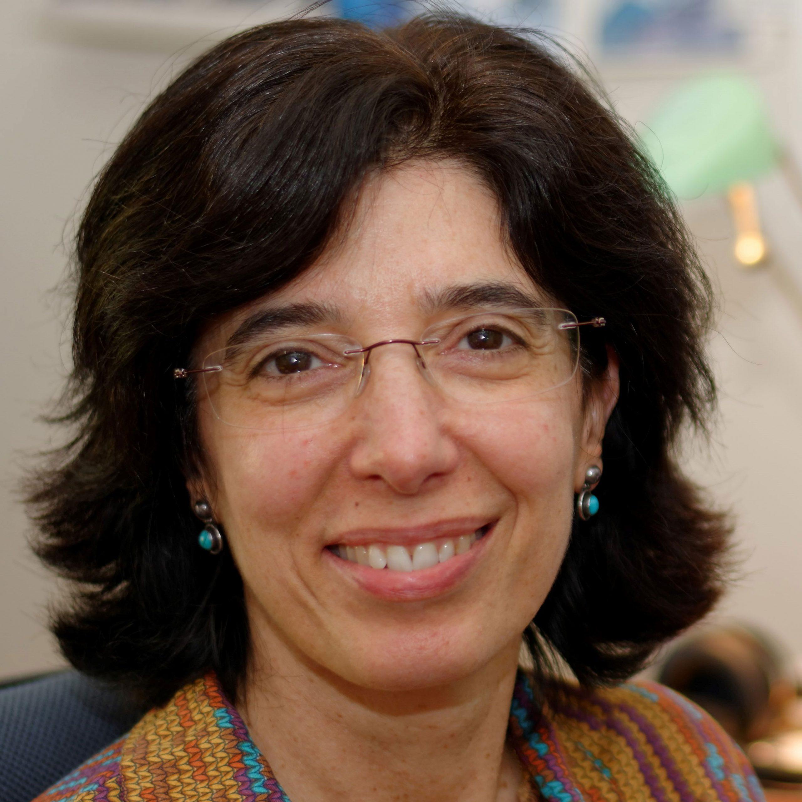 Paula Freire scaled