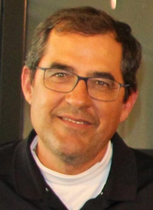 Pedro Silvestre