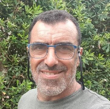 Renato Verdadeiro