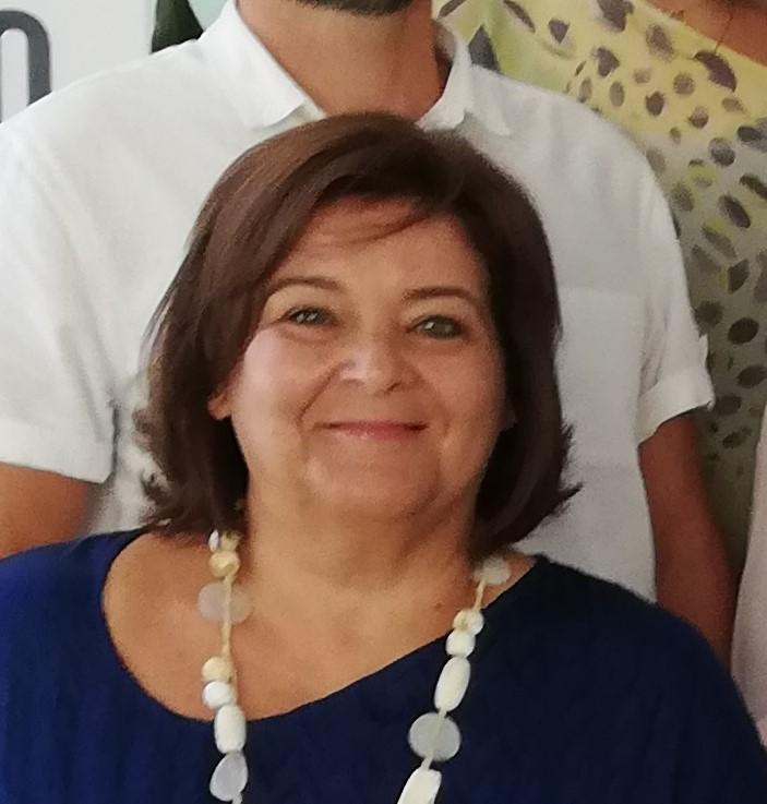 Sofia Nuncio