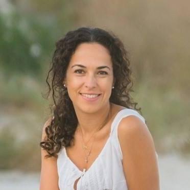 foto Celia Laranjeira